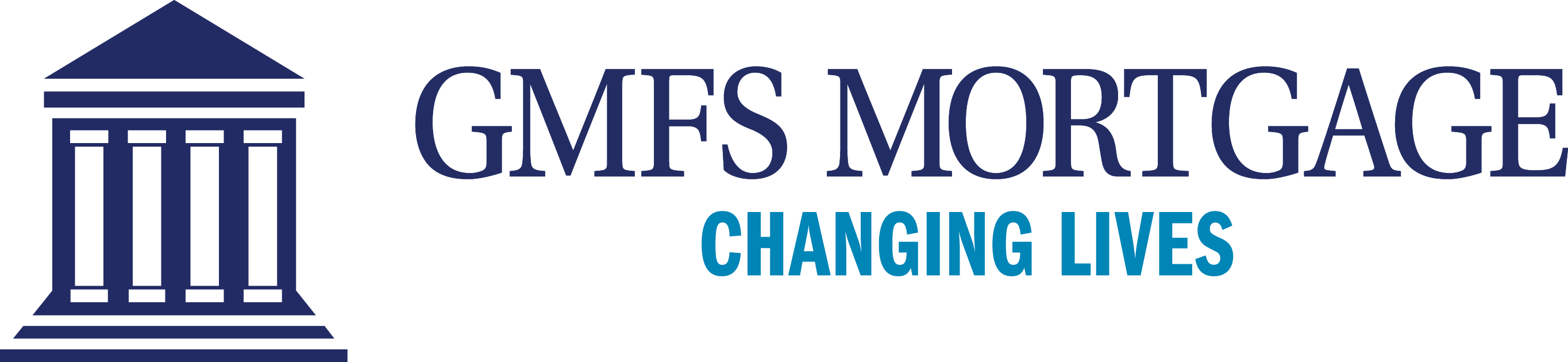 GMFS Mortgage – Baton Rouge, LA (Corporate)