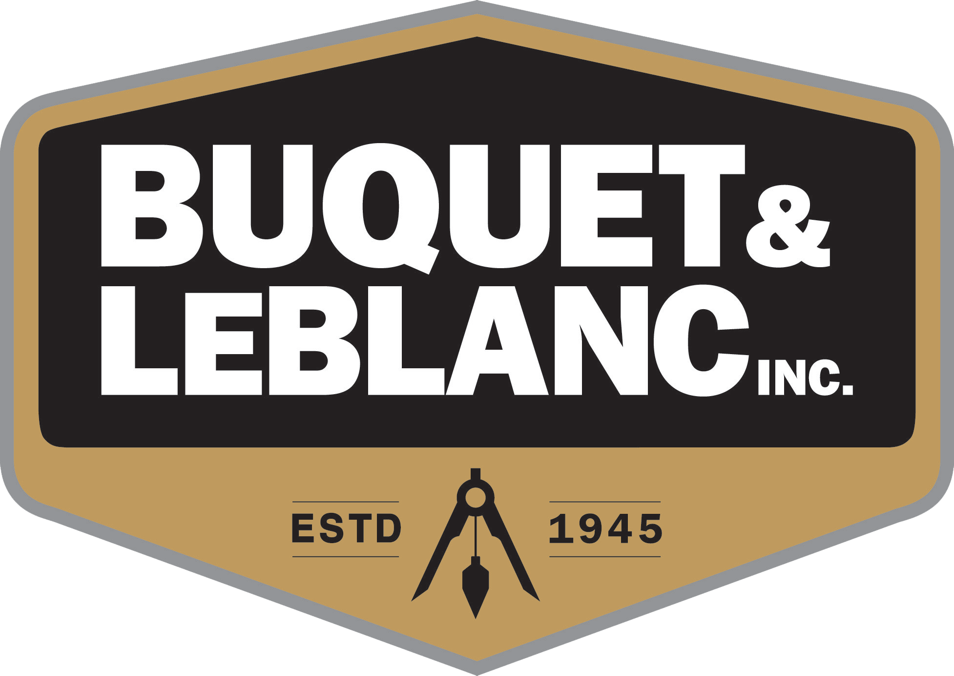 Buquet & LeBlanc, Inc.