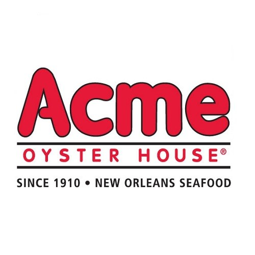 Acme Oyster House®