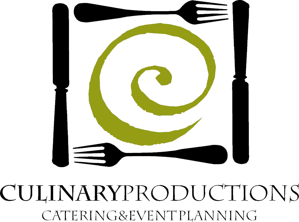 Culinary Productions Catering and Event Planning
