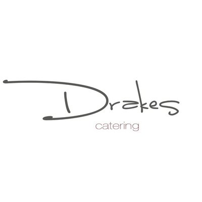 Drakes Catering