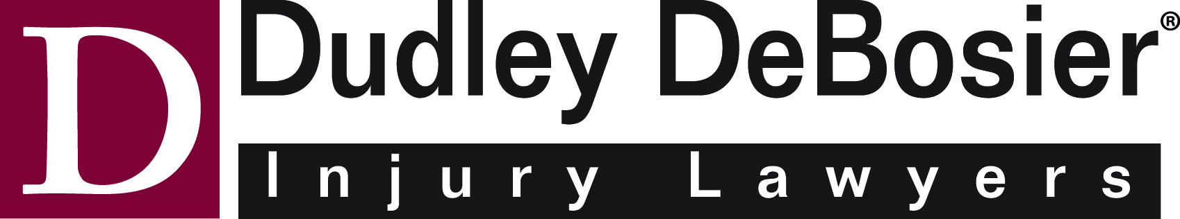 Dudley DeBosier Injury Lawyers