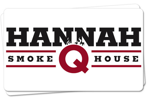 Hannah Q Smokehouse