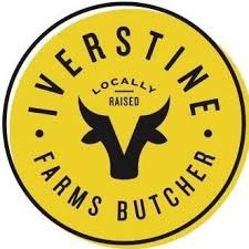 IVERSTINE FARMS