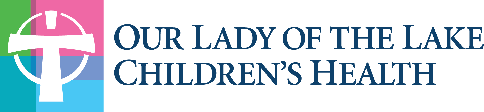 Our Lady of the Lake Children's Health