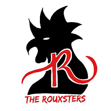 The Rouxsters