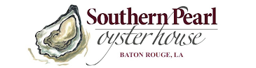 Southern Pearl Oyster House